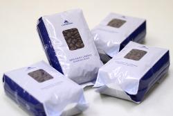 コーヒーの1キログラムまとめ買いはキャラバンサライがお得です!