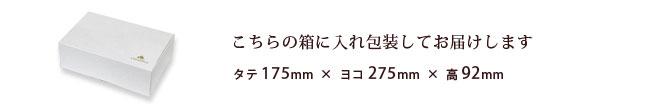 ギフト箱サイズkan3