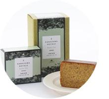 加賀の紅茶ブランデーケーキ カテゴリimg