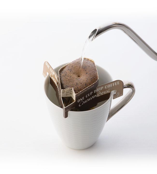 ドリップバッグマグカップイメージ