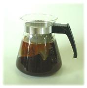 水出しコーヒーバッグの作り方2