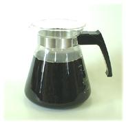 水出しコーヒーバッグの作り方3
