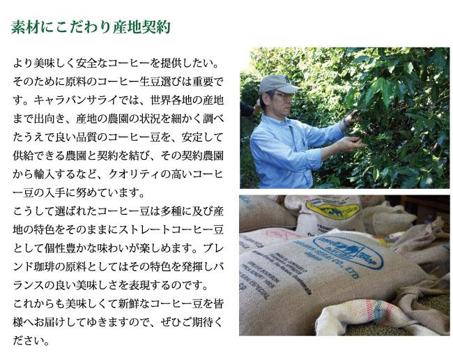 新規様企画キャラバンブレンド_03